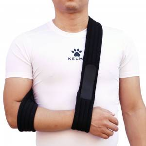 GS370 Arm Support Sling