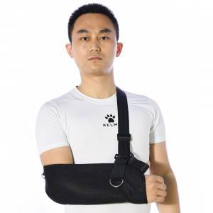 GS369 Broken Arm Sling