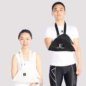 GS379 Shoulder Support Arm Sling