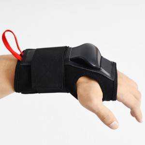 Leading Manufacturer for Durable Ankle Support -
