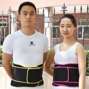 Reasonable price Magnetic Wrist Support -