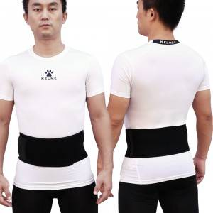Competitive Price for Compression Knee Support Sleeve -