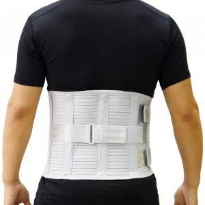 GS421 Medical Lumbar Support Belt