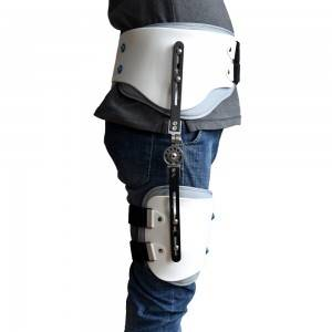 GS5029 Hip Abduction Brace