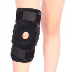 GS5050  Knee Stabilizer