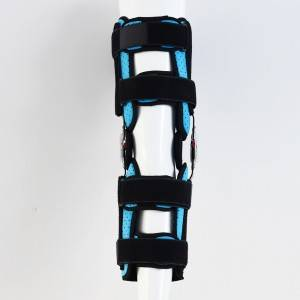 China wholesale Lumbar Support Belt -