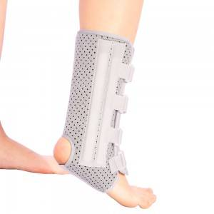 GS625B Orthopedic Ankle Foot Orthosis