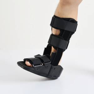 GS644 Orthopedic Walker Boot