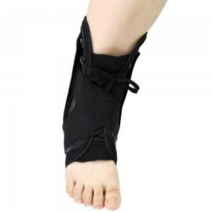 GS6028 Orthopedic Ankle Brace