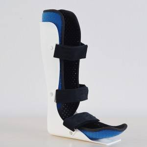 GS6085 Plantar Fasciitis Night Splint Foot Brace