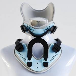 Прилад GS116 Medical Neck Support