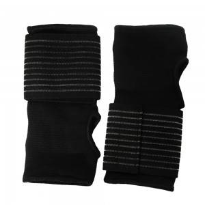 GS388 Protect Wrist Wraps