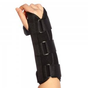 GS332 Orthopedic Wrist Brace
