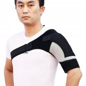 GS230B Shoulder Brace