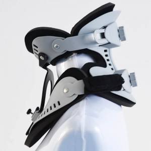 GS109 Orthosis Cervical Collar Neck Brace