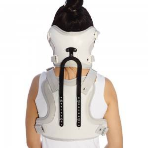 GS117 Thoracic orthosis