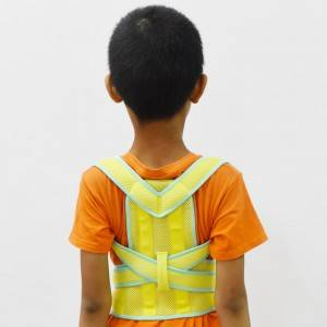 Europe style for For Sciatica Free Sample -