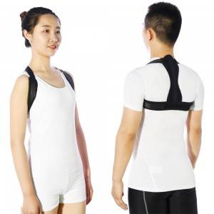 Big Discount Neck Traction Belt -