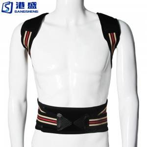 Reasonable price Orthopedic Leg Brace -