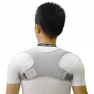 Chinese wholesale Elbow Orthosis -