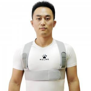 Low price for Colorful Tennis Golf Elbow Brace -