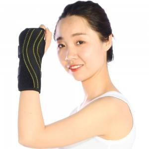 GS392 Carpal Tunnel Wrist Brace