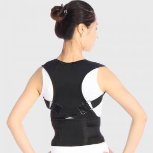 Wholesale Price China Patella Brace -