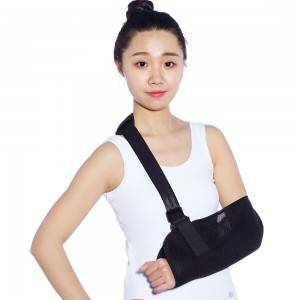 GS306 Medical Arm Sling