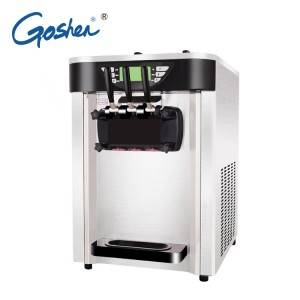 Factory Cheap Triple Room Three Cabinets -