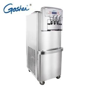 Cheap PriceList for Home Kitchen Ice Maker -