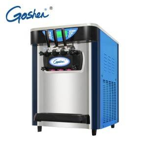 Good Wholesale Vendors No Noise Mini Fridge -