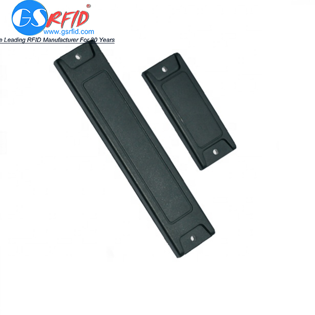UHF RFID Pallet Tag with Long Reading Range