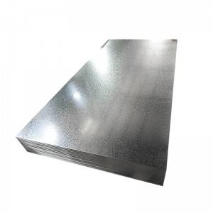 0.17mm price used steel hot dip galvanised steel plate/hdgi coil/gi sheet