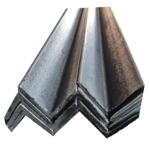 Carbon angle steel bar Q195/Q235/Q215/Q345/Q255/Q275