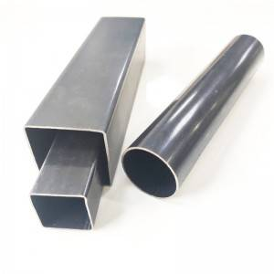 Good Quality Welded Pipe Astm 304 Stainless Steel Pipe