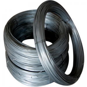 Steel wire Black annealed wire 1.5mm carbon steel wire coil High quality at better price