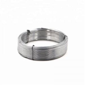 Excellent quality Gi Pipe -