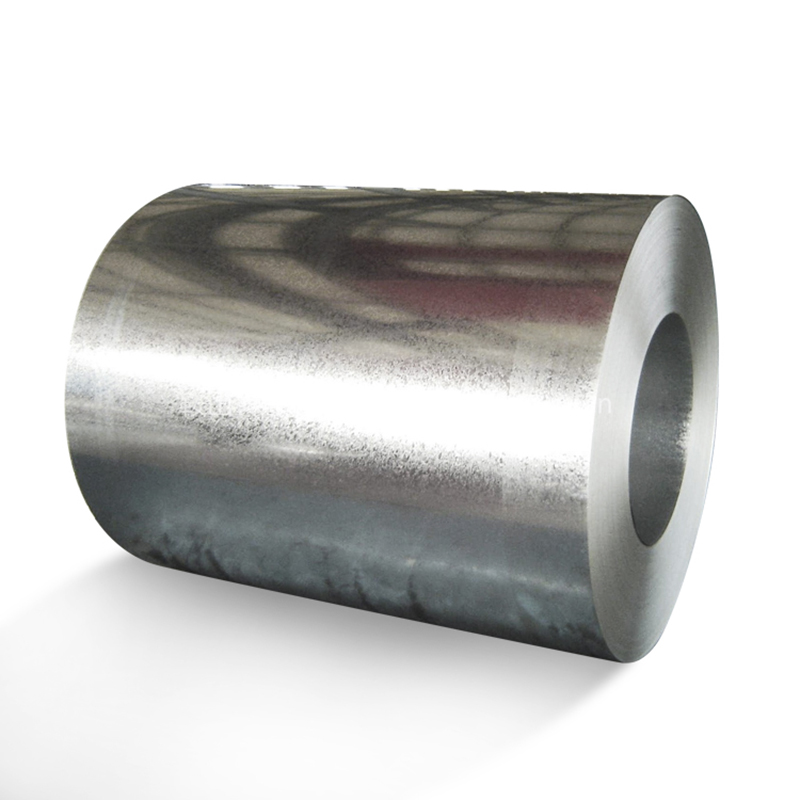 Zinc Per Kg Galvanized Steel Price For Gi Coil Featured Image