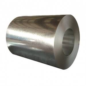 Hot dipped galvanized steel coil/sheet/plate/strip, gi, hdgi, sgcc, zinc coated steel, metal galvanized iron roll price