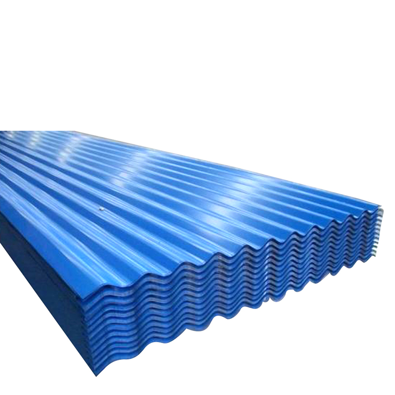 corrugated steel roofing sheet price per ton Featured Image