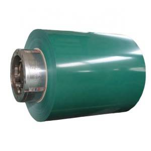 Printed Ppgi/Ppgl ! Ppgi steel & gi Ppgi coil from china & ppgi prepainted galvanized steel coil