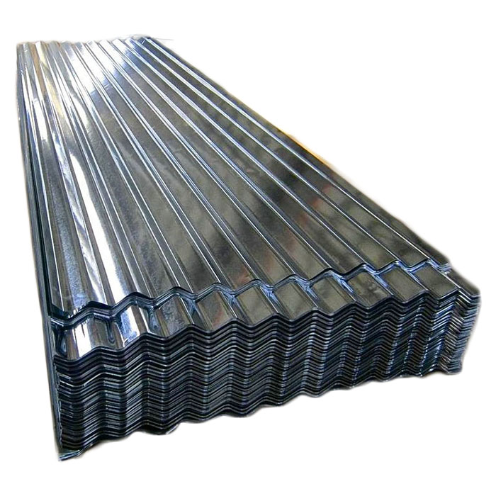 Fania Roofing Metal Roofing Stainless Zinc Copper Roofs