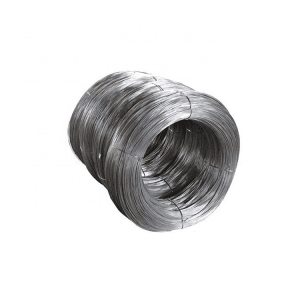 good quality !binding hot dip galvanized wire! electro galvanized iron wire!black annealed wire inexpensive factory