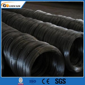 China OEM Hengxing Galvanized Steel Wire For Acsr,Astm 475 Class A B C