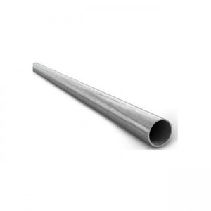 greenhouse erw Q195 1 inch galvanized pipe