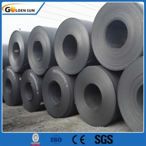 Reasonable price stainless steel per kg hot rolled steel coils