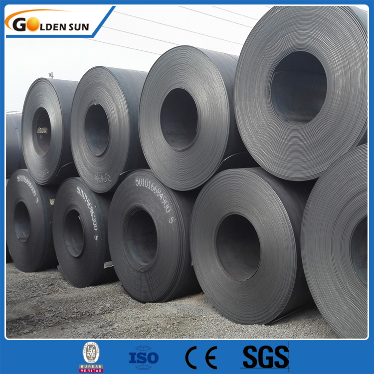 OEM China Greenhouse Pipe -