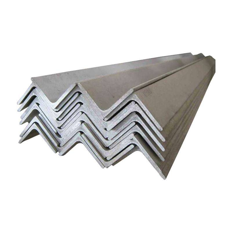 equal unequal steel angle bar Featured Image