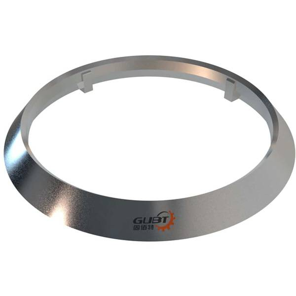 Locking Nut Wear Ring 61940017