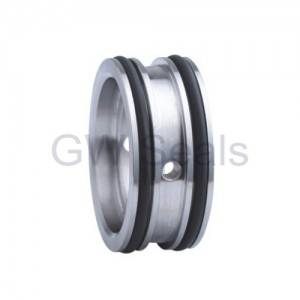 OEM Mechanical Seals-GW208/1